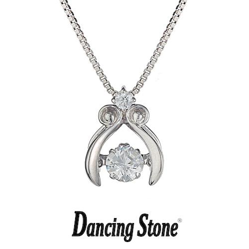 Stone NewYork Dancing Good ダンシングストーンシリーズ Futureシリーズ Mercury ネックレス 【NYP-547】【送料無料】 クロスフォーニューヨーク Crossfor
