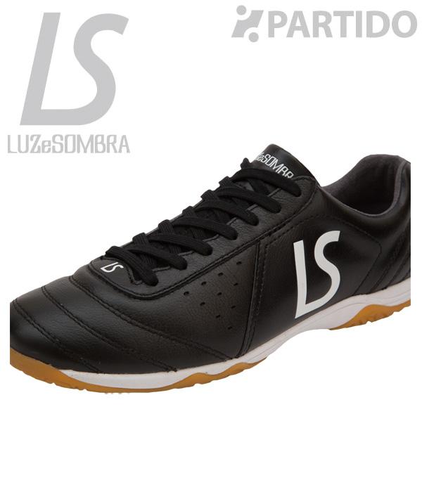 ルースイソンブラ LUZ e SOMBRA セール品 (F1813903) UNIVERSALE 屋内用モデル フットサルシューズ