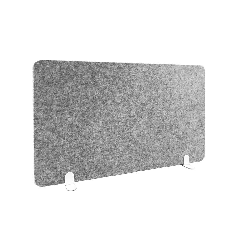 販売実績No.1 超安い 吸音デスクトップパネル H60cm幅100cm