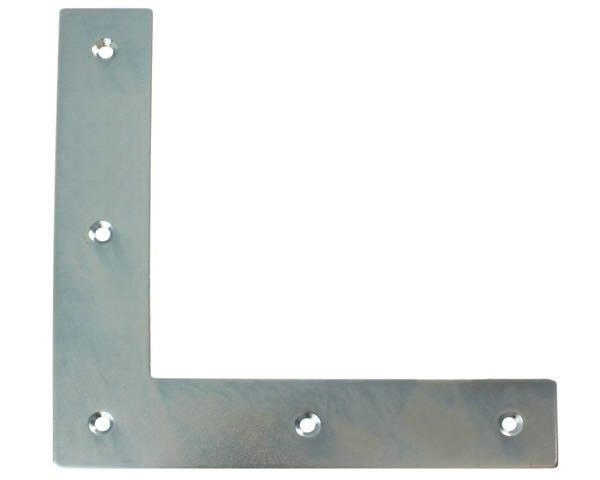 株式会社ハイロジック F-920 ユニクロ平横 180mm 新色追加して再販 超歓迎された 1枚入