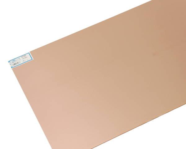 株式会社光 HC1266 銅板 1.2×600×365mm