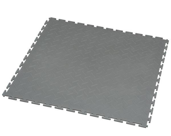 期間限定特別価格 株式会社光 KSGM-500 エスゴムマット 連結タイプ 500mm 定価