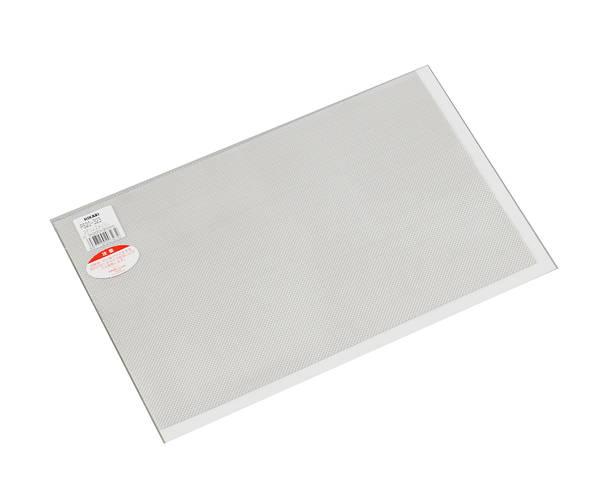 株式会社光 大人気 PS20-323 ステンレスメッシュ 格安店 0.3×200×300mm
