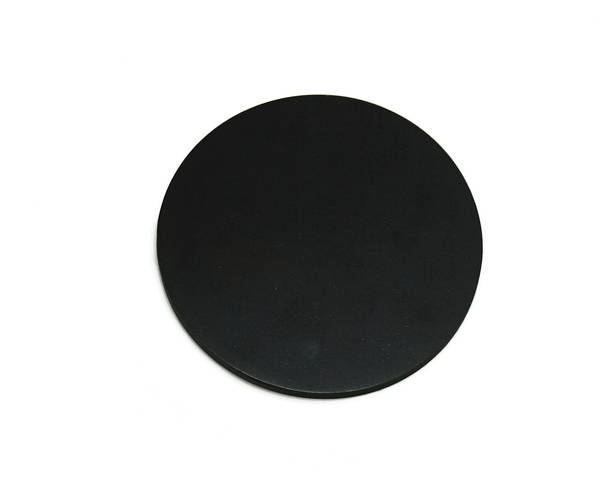 株式会社光 GR5-100 ゴム 売却 黒 SEAL限定商品 5×100mm丸