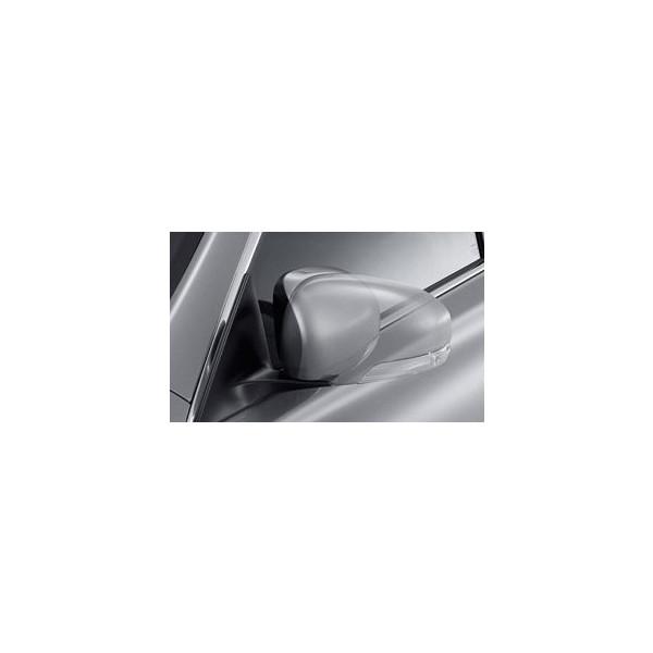 TOYOTA(トヨタ)/純正 オートリトラクタブルミラーシステム  08645-22161 /マークエックスX