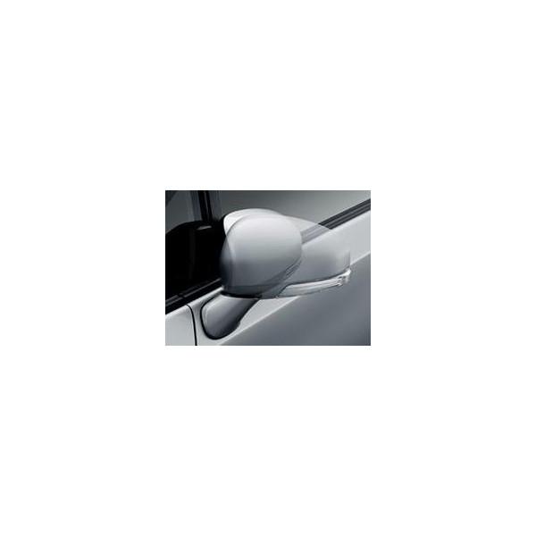 TOYOTA(トヨタ)純正 オートリトラクタブルミラーシステム 08645-68021/WISH ウィッシュZGE20G/25G ZGE20W/22W/25W