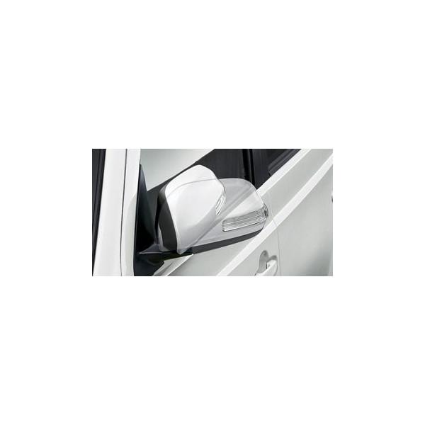 TOYOTA(トヨタ)純正 オートリトラクタブルミラーシステム 08645-B1020/bB ビービー