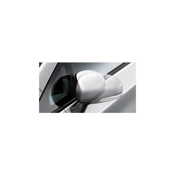 TOYOTA(トヨタ)純正 オートリトラクタブルミラーシステム 08645-47040/PRIUS プリウス PRIUS PHV プリウスPHV