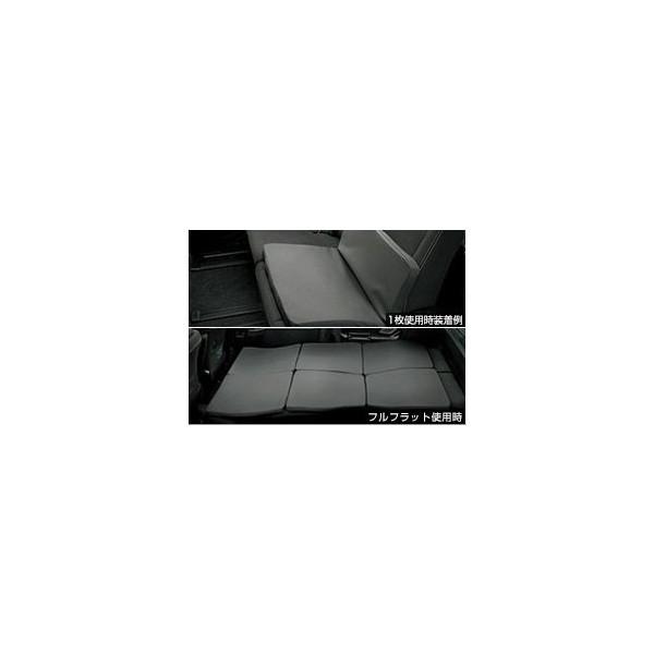 TOYOTA(トヨタ)/純正 ジョイントクッション ブラック 08221-28020-C0 /エスクァイア/ヴォクシー/ノア