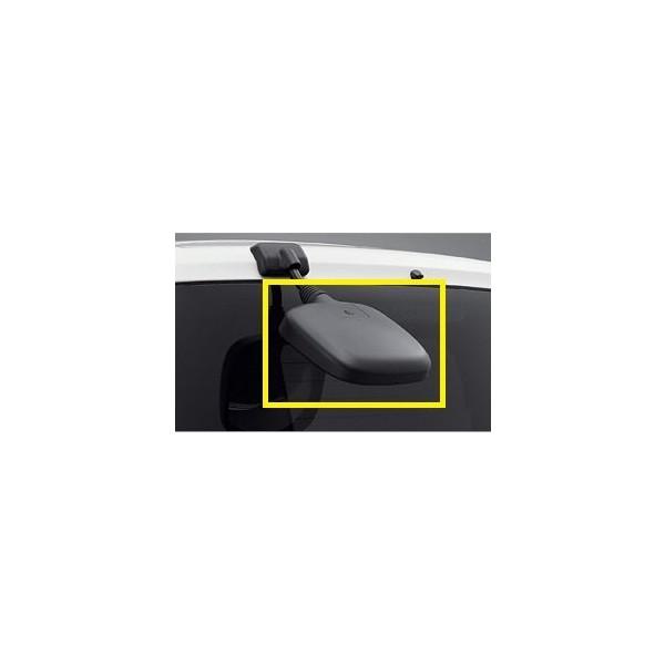 TOYOTA(トヨタ)/リヤアンダーミラー[87091-28080]/NOAH ノアZRR70W/75W ZRR70G/75G/