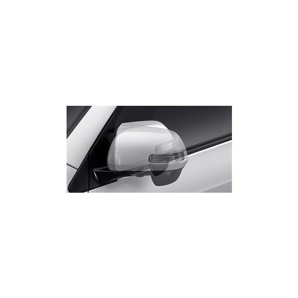 TOYOTA(トヨタ)純正/オートリトラクタブルミラーシステム/08645-42040/ヴァンガードGSA33W ACA33W ACA38W