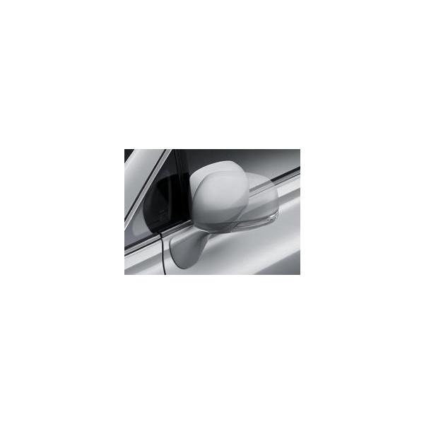 TOYOTA(トヨタ)/純正 オートリトラクタブルミラー 電子制御システム 08645-72011 /マークXジオ