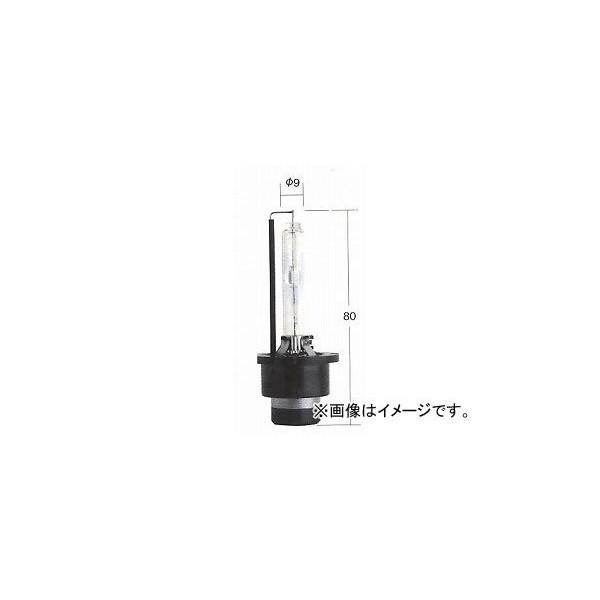タクティ(TACTI)/HID球 ホワイト D4S 42V 35W P32d-5 V9119-7517