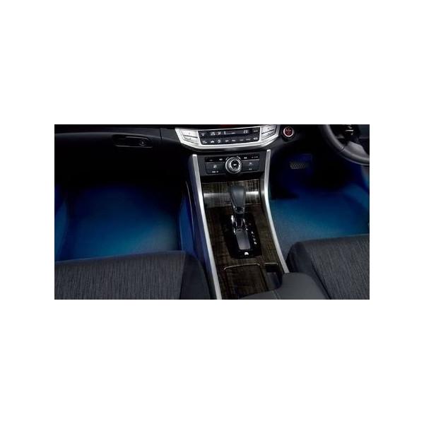 Honda(ホンダ) 純正 フットライト 08E10-T3V-001 ACCORD HYBRID アコードハイブリッド