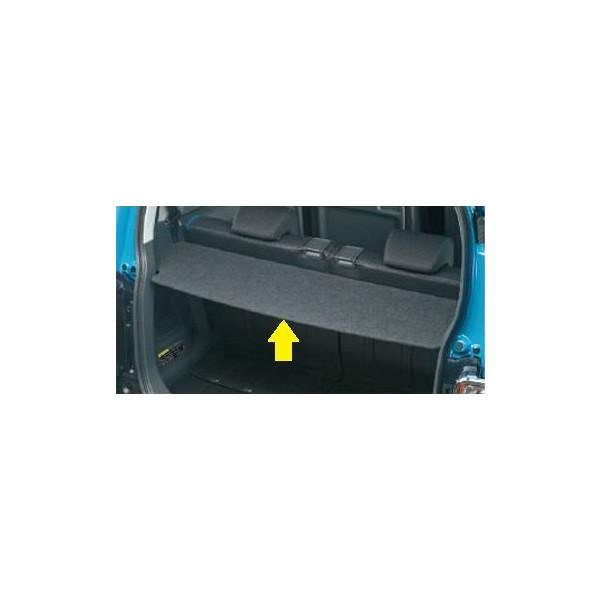 SUZUKI(スズキ)/ラゲッジボード[99000-99034-D85]/HUSTLER ハスラーMR31S/
