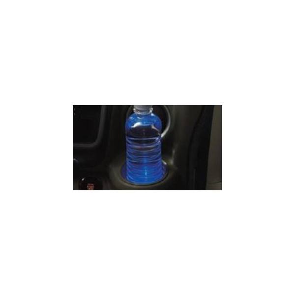 SUZUKI(スズキ)/カップホルダーイルミネーション[99000-99006-TA1]/エブリイワゴンDA17V DA17W/