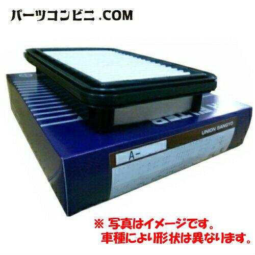 ユニオン産業/エアーエレメント[A-272NF]