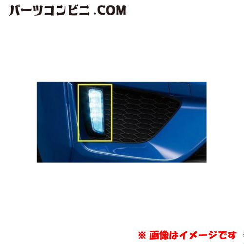 Honda(ホンダ)/純正 ビームライト 08V30-T5A-A00 /フィット