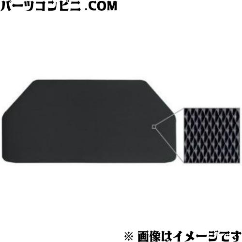 Honda(ホンダ)/純正 ラゲッジマット 08P11-SZW-001B /ステップワゴン/ステップワゴンスパーダ
