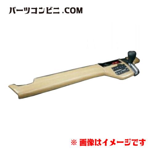 Honda(ホンダ)/純正 インテリアパネル (インストルメントパネル部/4点セット) ピアノブラック 08Z03-SZW-020A /ステップワゴン/ステップワゴンスパーダ