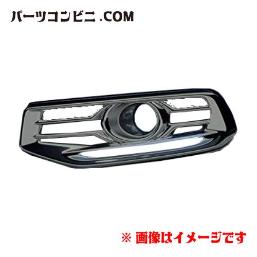 Honda(ホンダ)/純正 フロントビームライトガーニッシュ 08V30-T6A-A01 /オデッセイ
