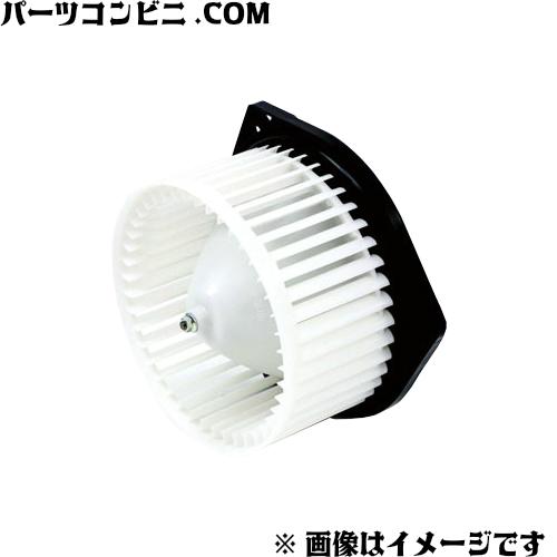 HONDA(ホンダ)/純正 モーターASSY. ファン 79310-SLJ-941 /ステップワゴン/ステップワゴンスパーダ