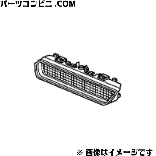 HONDA(ホンダ)/純正 ランプユニット 34272-SEY-901 /モビリオスパイク