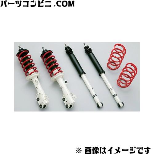 HONDA(ホンダ)/純正 スポーツサスペンション FF車専用 08W60-T4G-001A /N-ONE