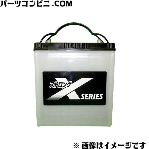 PITWORK(ピットワーク)/低燃費車 ストロング Xシリーズ バッテリー 70B24R AYBXR-70B24