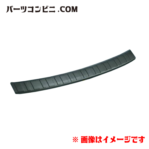 SUBARU(スバル)/純正 カーゴステップパネル 樹脂 E771SSG300 /フォレスター