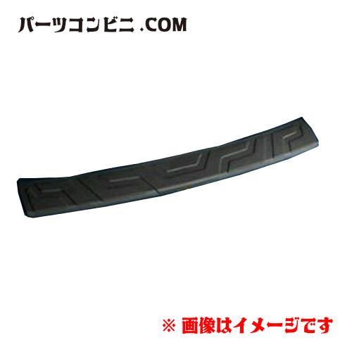 SUBARU(スバル)/純正 カーゴステップパネル 樹脂 E771SFJ400 /XV/XV HYBRID