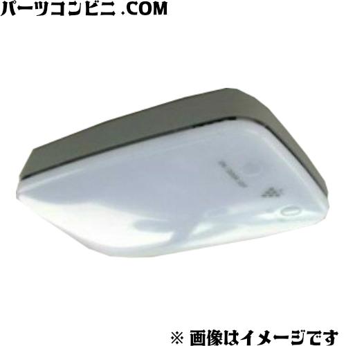 SUBARU(スバル)/純正 プラズマクラスター搭載LEDルームランプ SAA3250370 /インプレッサ/フォレスター/レガシィ/レヴォーグ他