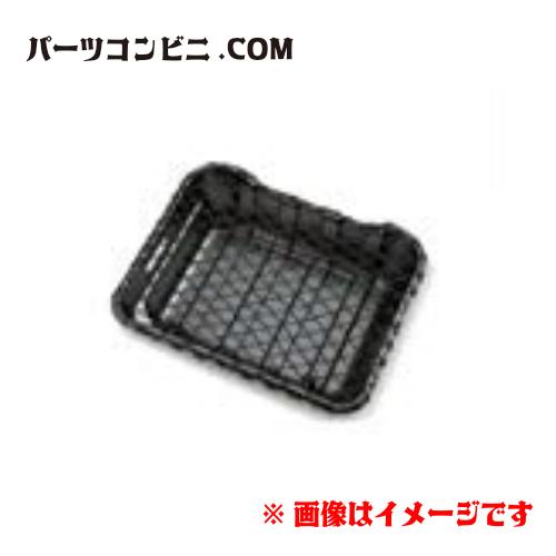 SUZUKI(スズキ)/純正 ラゲッジボックス 2WD車用 99000-99023-N39 /イグニス/ソリオ