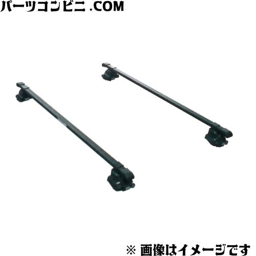 SUZUKI(スズキ)/純正 ベースキャリア ルーフレール付車用 AASE 78901-65P12 /ハスラー