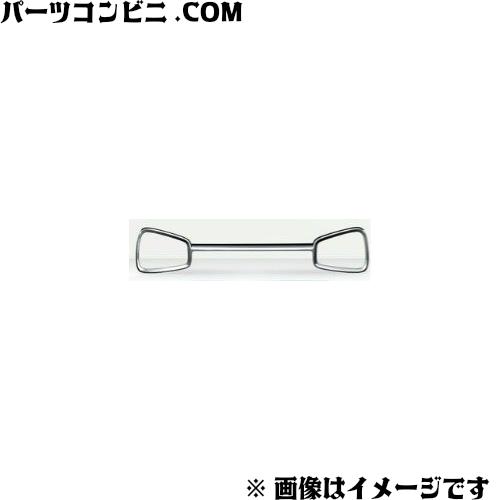SUZUKI(スズキ)/純正 めがねガーニッシュ クロームメッキ 72111-74P20-0PG /アルト
