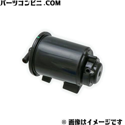 SUZUKI(スズキ)/純正 キャニスタ 18560-80F01 /カプチーノ/ジムニー