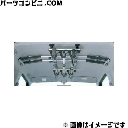 SUZUKI(スズキ)/純正 ロッドホルダー 99000-990M3-224 /ジムニー/ジムニーシエラ