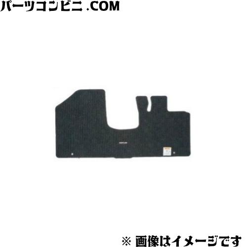 SUZUKI(スズキ)/純正 フロアマット ジュータン ノーブル CVT車用 75901-65P01-T6Z /ハスラー