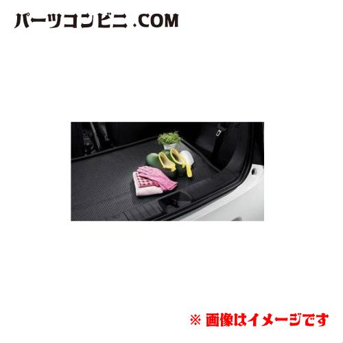 TOYOTA(トヨタ)/純正 ラゲージソフトトレイ 08213-74005 /IQ アイキュー