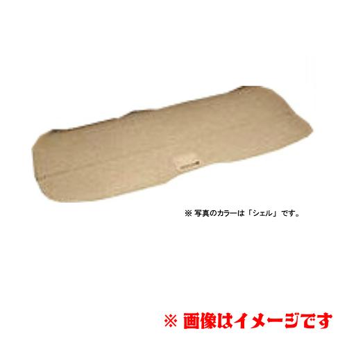 TOYOTA(トヨタ)/純正 デッキボード ダークグレー 58410-28070-B0 /エスティマ/エスティマハイブリッド