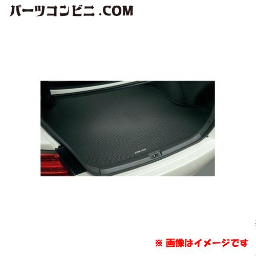 TOYOTA(トヨタ)/純正 ラゲージソフトトレイ 08213-20485 /プレミオ