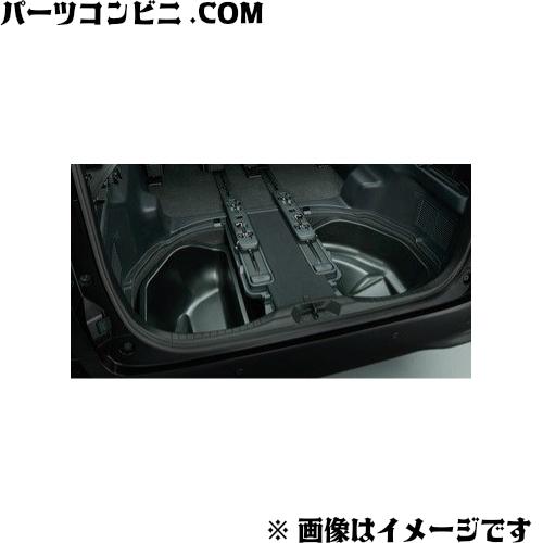 TOYOTA(トヨタ)/純正 ラゲージアンダートレイ 08246-58010 /アルファード/ヴェルファイア