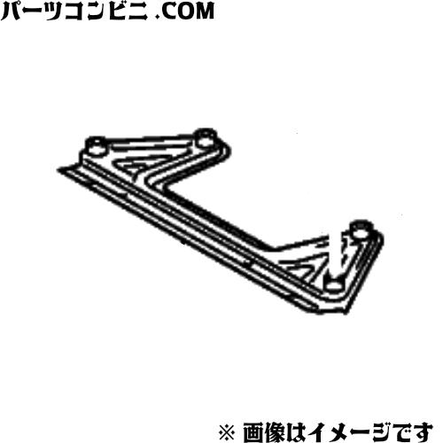 TOYOTA(トヨタ)/純正 フロントサスペンション ブレース LWR CTR 53689-WY020 /アルファード/ヴェルファイア/ハイブリッド