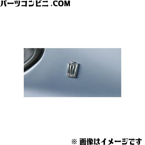 自動車部品 自動車用品 アクセサリ TOYOTA トヨタ 08189-30010 クラウン ピラーエンブレム 純正 最安値に挑戦 気質アップ