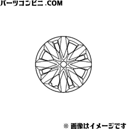 TOYOTA(トヨタ)/純正 ホイール キャップ 42602-52550 /ヴィッツ/ヴィッツハイブリッド