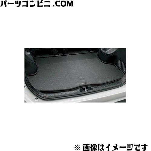 TOYOTA(トヨタ)/純正 ラゲージソフトトレイ 8人乗り用 08241-28020 /エスクァイア