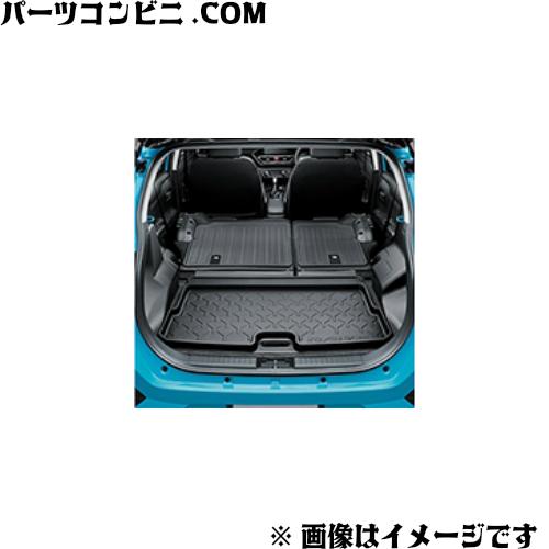 TOYOTA(トヨタ)/純正 ラゲージトレイ 08241-B1090 /ライズ