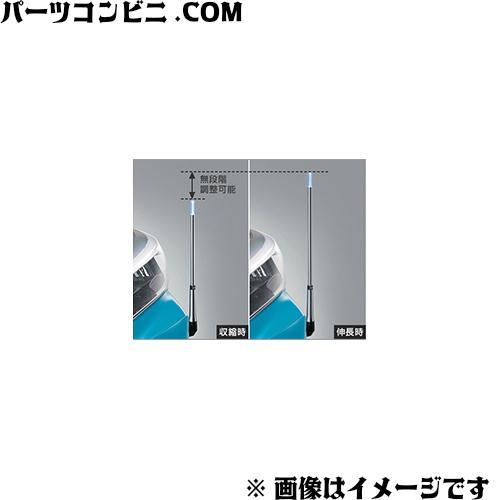 TOYOTA(トヨタ)/純正 フェンダーランプ デザインタイプ 08510-B1240 /ライズ