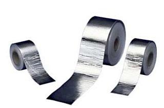 """DEi(ディーイーアイ) 耐熱関係 COOL-TAPE 粘着耐熱テープ 1-3/8""""x30"""