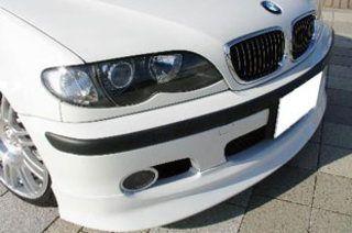 ARQRAY(アーキュレー) BMW 3シリーズ BMW E46 3シリーズ Mスポーツ フロントリップスポイラー
